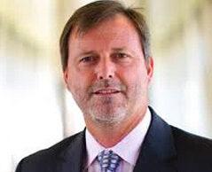 Bryan Dickerson, Sr. Director, Workforce for Hospital IQ,
