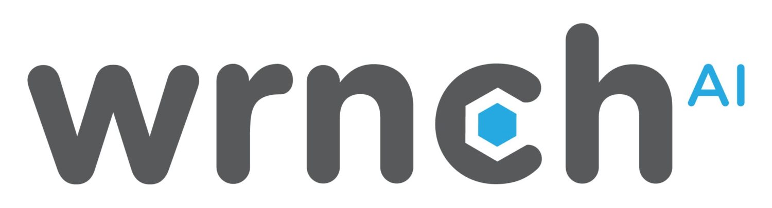 Hinge Health Acquires wrnch for Advanced PT Tech to Track Human Motion