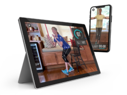IncludeHealth Launches Device Agnostic Musculoskeletal Operating System