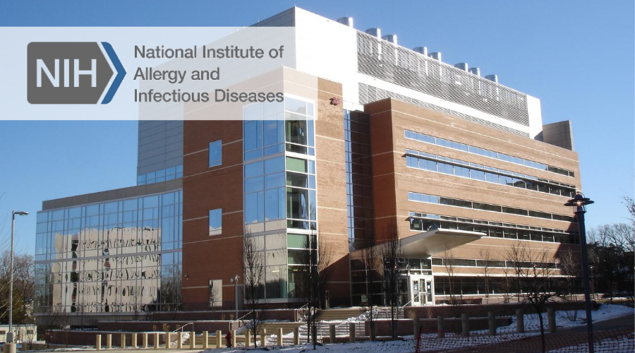 Seven Bridges and Scripps Research Awarded Contract to Develop Data Ecosystem for the National Institute of Allergy and Infectious Diseases
