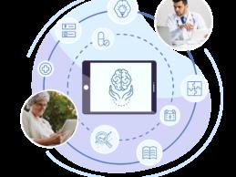 Neuroglee Raises $10M to Develop Virtual Neurology Clinics with Mayo Clinic, Others