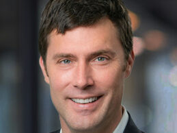 NextGen Healthcare Appoints David Sides President and Chief Executive Officer