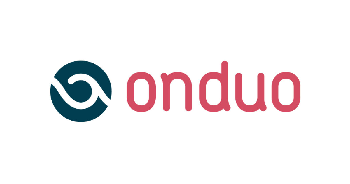 Fitbit to Provide Onduo Members with Fitbit Devices/Services to Help Manage Holistic Health