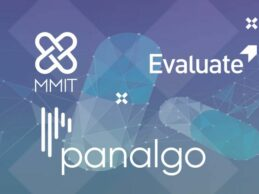 M&A: MMIT/Evaluate Acquires Healthcare Analytics Company Panalgo