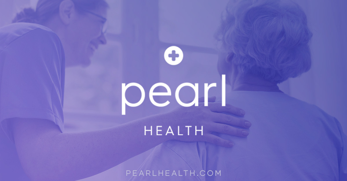 Pearl Health Raises $18M to Support Independent Primary Care Physicians