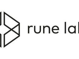 Rune Labs Lands $22.8M to for Neurology Precision Medicine Platform