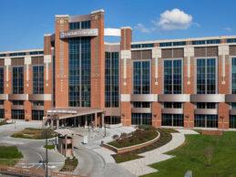 Saint Luke's Health System Deploys Innovaccer Health Cloud
