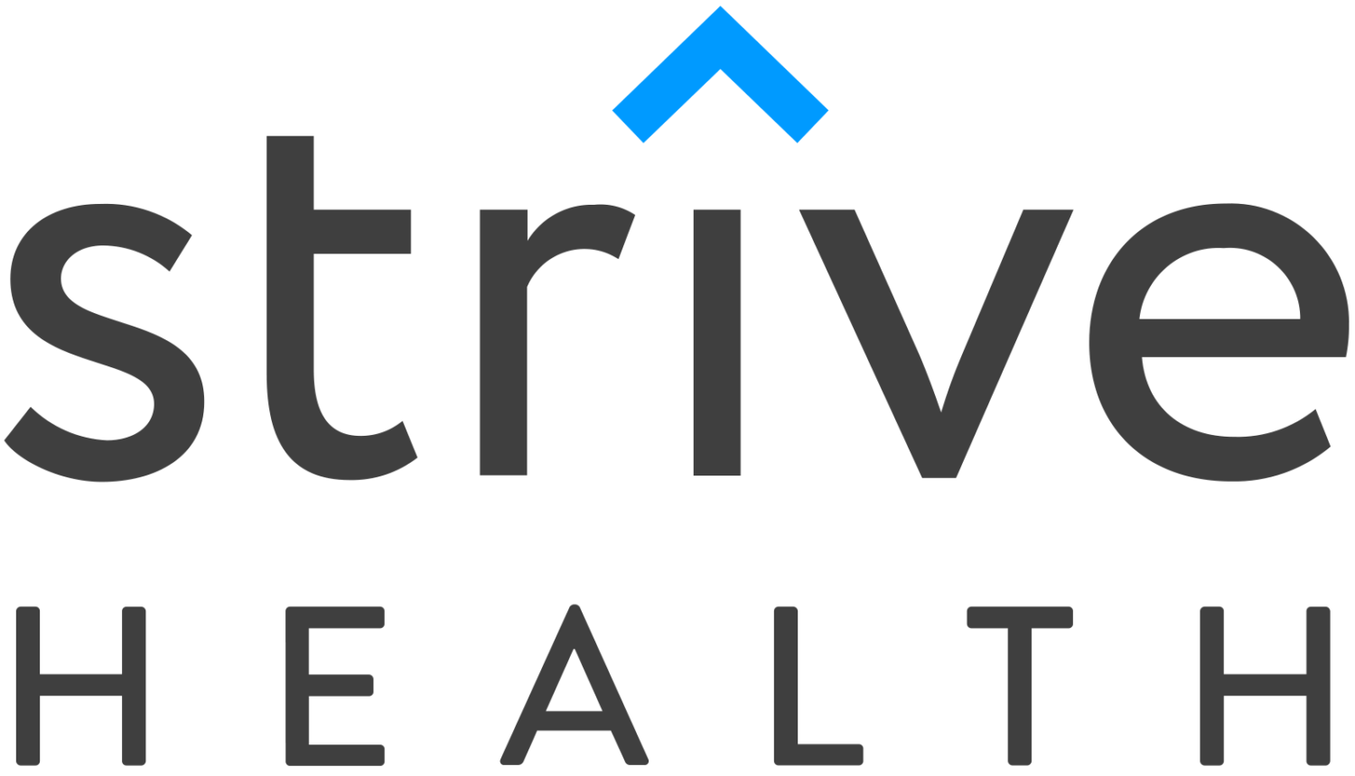 NANI Makes Equity Investment in Strive Health for Risk Payment