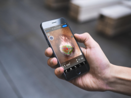 Swift Medical Launches AI Digital Wound App to Support Clinical Trials