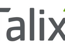 Edifecs Acquires Talix to Expand Risk Adjustment Solution