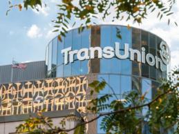 TransUnion Explores Sale of TransUnion Healthcare, Sources Say