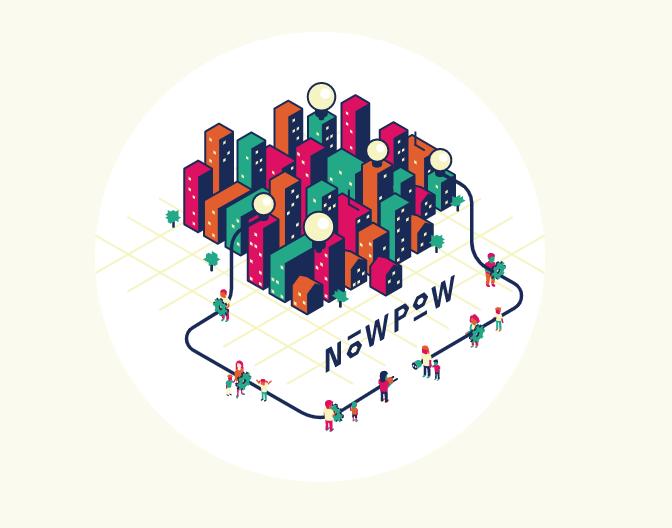 Unite Us Acquires NowPow's Personalized Community Referral Platform