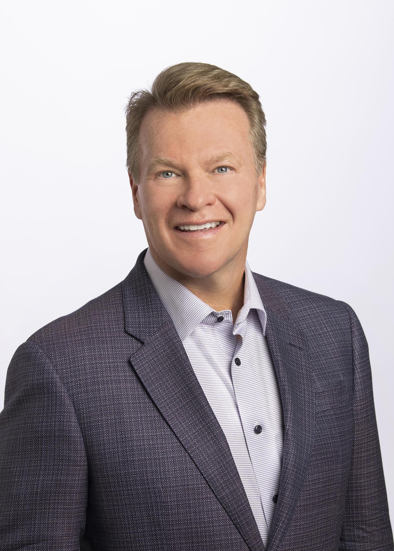 Cerner/Livongo Exec Joins Quantum Health, UPMC, Other Executive Appointments