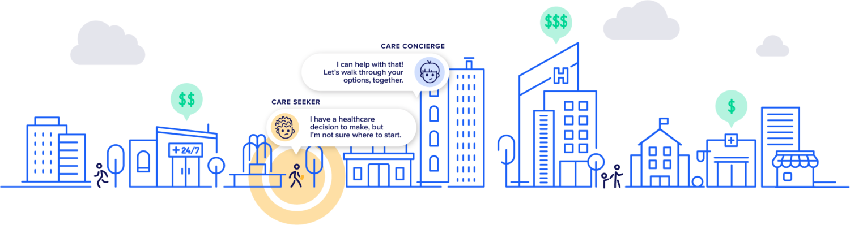 Zelis Acquires Healthcare Transparency Leader Sapphire Digital
