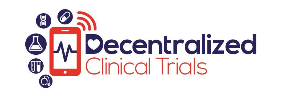 3 Ways Digital Health is Transforming Decentralized Clinical Trials