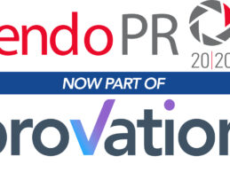 Provation Acquires endoPRO Software Portfolio from PENTAX Medical