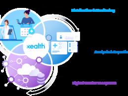 Xealth Secures $24M to Scale Digital Prescription Platform