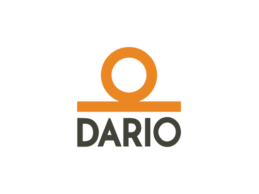 HLTH21: DarioHealth Unveils its Digital Musculoskeletal Solution