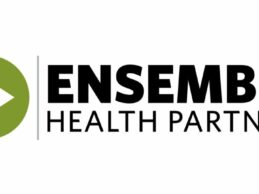 Rev Cycle Company Ensemble Health Partners Files to Go Public