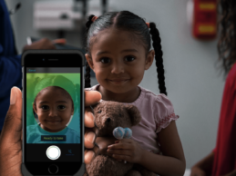 GoCheck Raises $10M for Digital Pediatric Vision Screening to Protect Children from Vision Impairment and Blindness