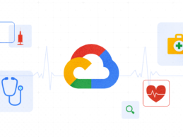 Hackensack Meridian to Deploy Google Cloud's AI/ML Offering in Clinical Settings