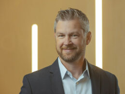 Veta Health Apoints CEO, Walgreens Leadership Appointments, Walmart's New VP, Other Executive Appointments