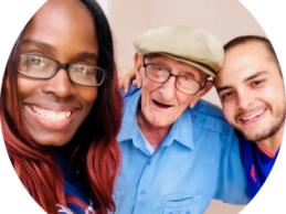 HLTH21: Uber Health, Papa Partner to Improve Social Determinants of Health