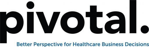 Pivotal Analytics $10.2M for Healthcare Data Analytics Platform