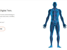 Twin Health Secures $140M to Expand Whole Body Digital Twin Precision Health Service