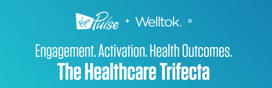 Virgin Pulse to Acquire Welltok to Enhance Health Activation: 5 Things to Know