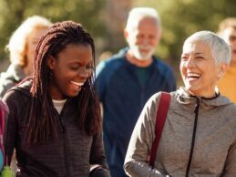 Wolters Kluwer Targets Health Equity with Best Care Everywhere