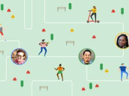 Fitbit Awards 6 Researchers $300k to Drive Health Equity