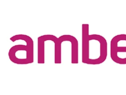 Ambetter, Teladoc Partner to Launch Virtual Access Health Plan in 4 States