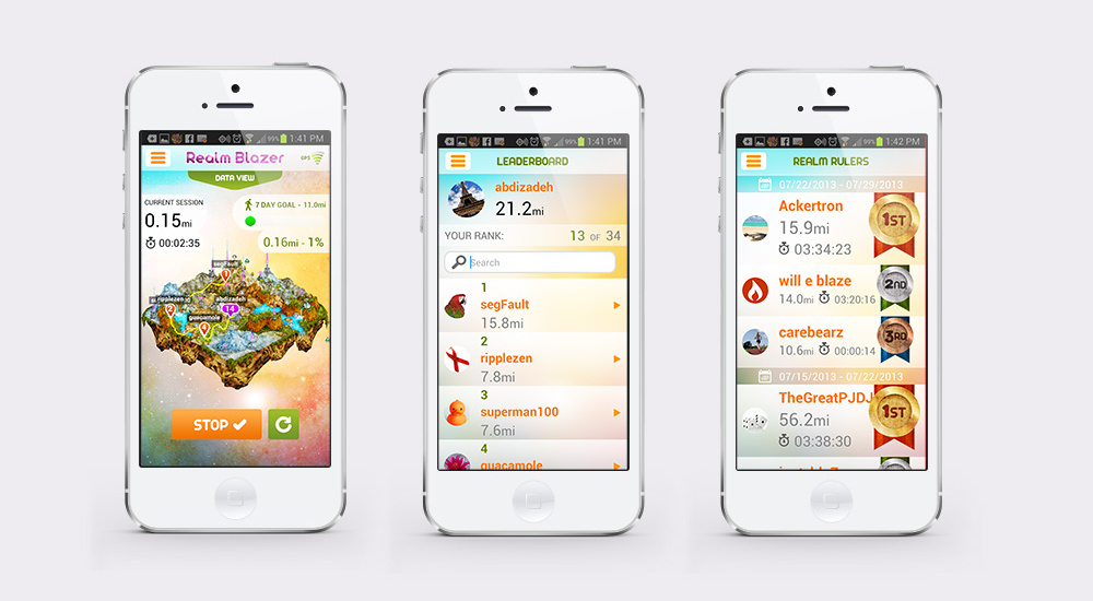 16 Healthcare Gamification Startups to Watch in 2014